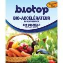 Bio-accélérateur de croissance 500 ml